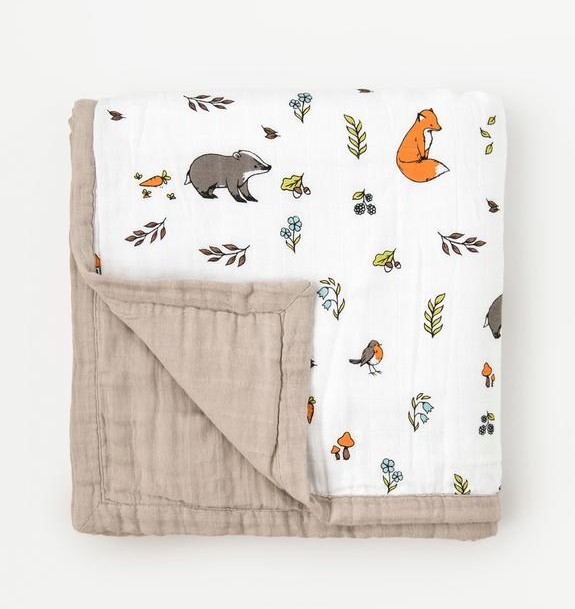 organic-cotton-muslin-comforter-blanket--diagonal